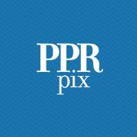 pprpix.com