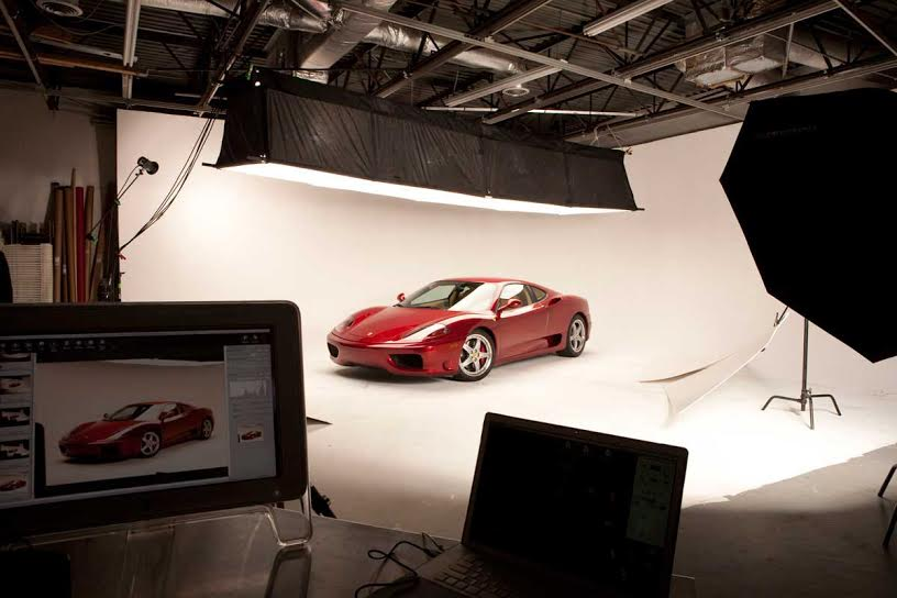 Professional Auto Sales >> PROFESSIONAL PHOTO RESOURCES -CAMERA AND LENS RENTAL