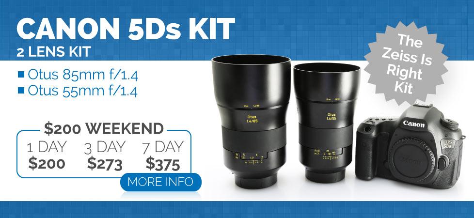 Canon---5Ds-kit_v2
