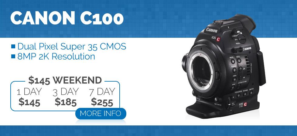 Canon---C100_v2