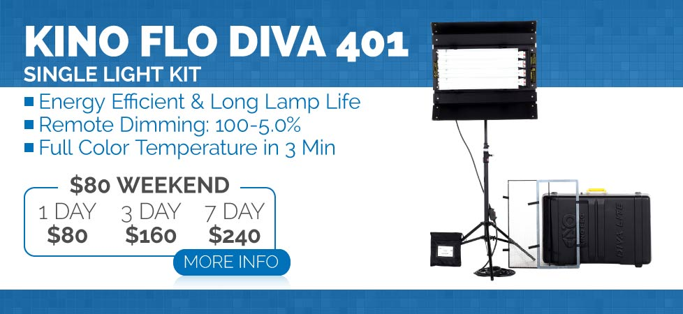 KINO-FLO-DIVA-401-SINGLE-LIGHT-KIT_v3