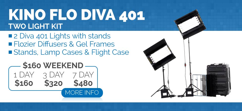 KINO-FLO-DIVA-401-TWO-LIGHT-KIT_v3