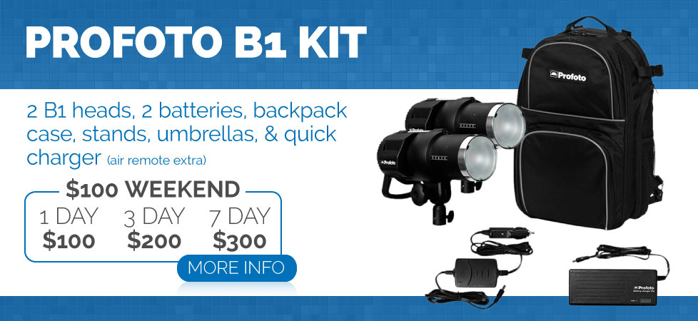 Profoto-B1-Light-Kit_v2